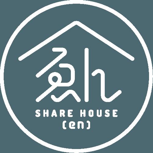 シェアハウス えん SHARE HOUSE EN